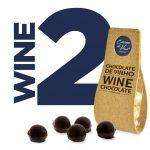 Wine 2 _ Cacaodivine