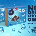 CHOCOLATE ON ICE _ PROMO