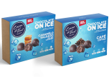 Chocolate on Ice_Collection