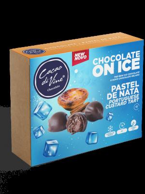 Chocolate-on-Ice_pastel-de-nata