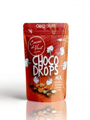 Choco Drops